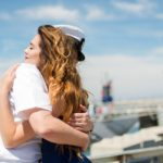 What His Deployment Taught Me