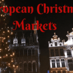 The Military Moms Blog Guide to European Christmas Markets