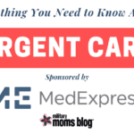 MedExpress and Tricare: Everything You Need To Know