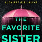 November Book Club: The Favorite Sister