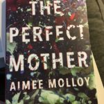 December Book Club: The Perfect Mother