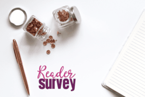 Reader-Survey-600x400-blank-1