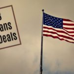 2018 Veterans Day Deals