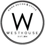 westhouse-page-001