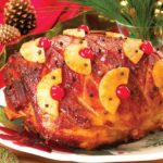 Ultimate Holiday Meal Plan