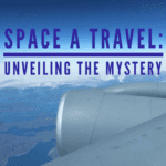 Space-A Travel Tips: Unveiling the Mystery of Flying with the USAF