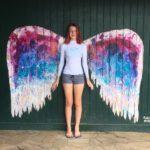Raising Teenagers: A Balancing Act