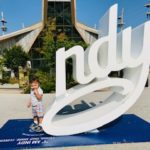 5 Reasons Why Living in Indiana Is the Best