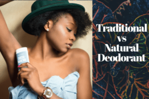 traditional vs natural deodorant(1)