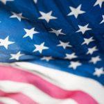 Military Retirement Terrifies Me