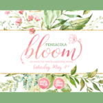 Bloom Pensacola: An Event for New and Expecting Mothers