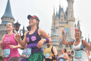 Reasons to RunDisney and What You Need to Know