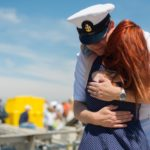 Dear Military Spouse: You Did Not Sign Up for This
