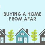 How to Buy a Home from Afar