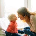 Parenthood and the Things We Said We'd Never Do