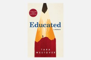 Educated Tara-Westover