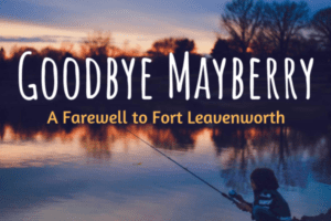 goodbye mayberry