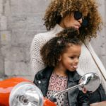My Journey as a (Not-So) Cool Mom