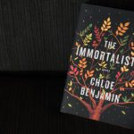 June Book Club: The Immortalists