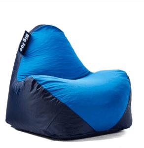 Big Joe Smartmax Chair