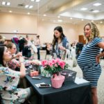 {BLOOM Pensacola} – Event Recap