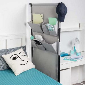 Privacy Screen Dorm Room Must-Haves
