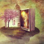 A Modern Fairy Tale: Goldilocks and the Three Babies