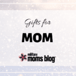 2019 Holiday Gift Guide – Mom