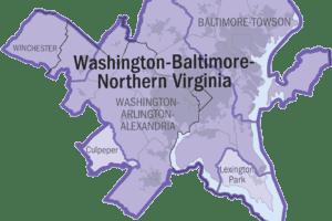Courtesy of City-Data.com
