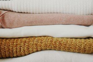 linens service activities