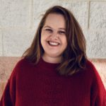 Jeannette Swanson