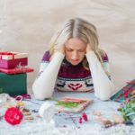 This Year Will Be Different: My Tips to Avoid Holiday Stress This Season