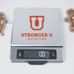 stronger u interview feature