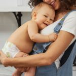How To Find, Interview, and Keep a Good Babysitter