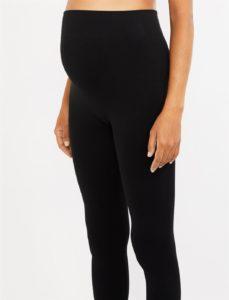 Maternity Leggings for Pregnancy