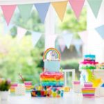How a Birthday Party Taught Me About Acceptance and Love