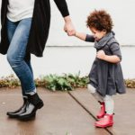 """""""Lead Me, Guide Me"""" – A Peaceful Parenting Method"""
