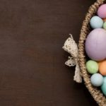 Candy-less Easter Baskets- The Ultimate List