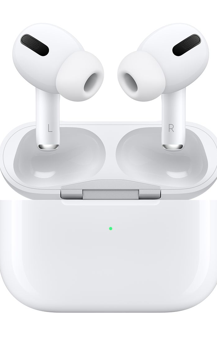 Apple Air Pods Pro Favorite Things