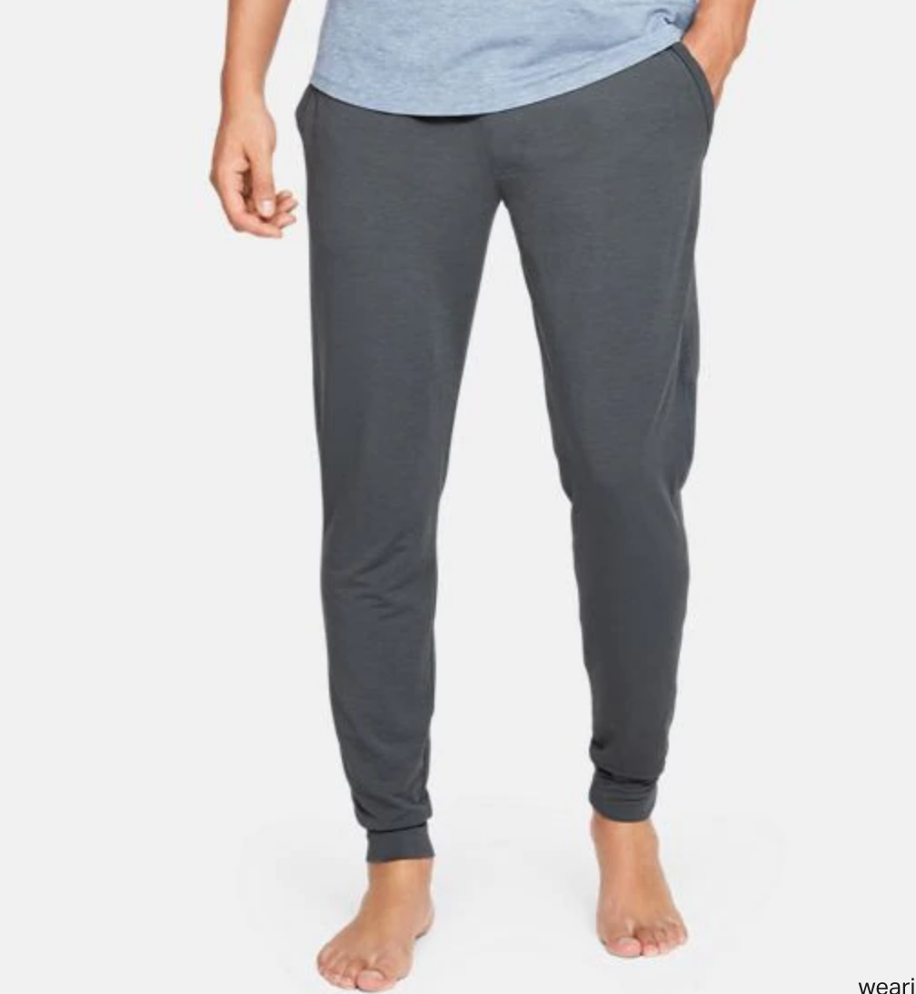 Under Armour pants Favorite Things
