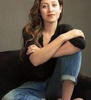 Rachel DeLoache Williams