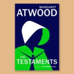 May Book Club: The Testaments