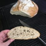 The Five Best Sourdough Bread for Newbies