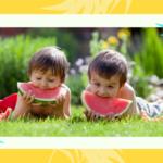 10 Summer Fun Ideas While Social Distancing
