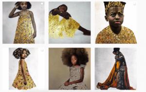 Tawny Chatmon black artist