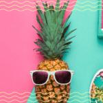 Cheap Summer Sensory Bins For Preschoolers