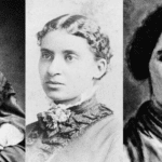10 Female Abolitionists to Inspire Anti-Racism Today