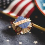 The Great American: A Better Country Starts at Home