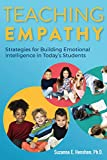 Teaching Empathy Book