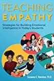 Teaching Empathy Book